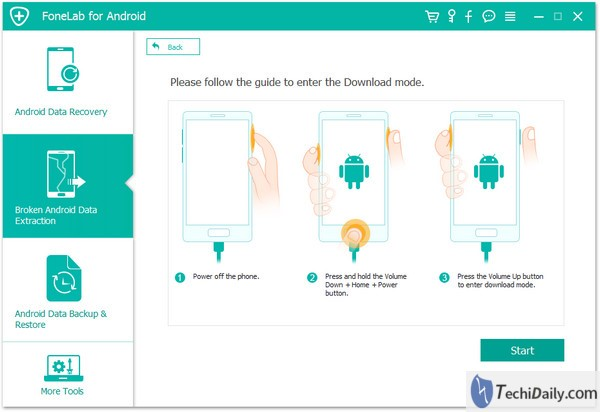 enter-download-mode