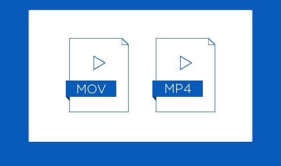 Video Repair Tool - Repairs Corrupt Videos - MP4, MOV, M4V