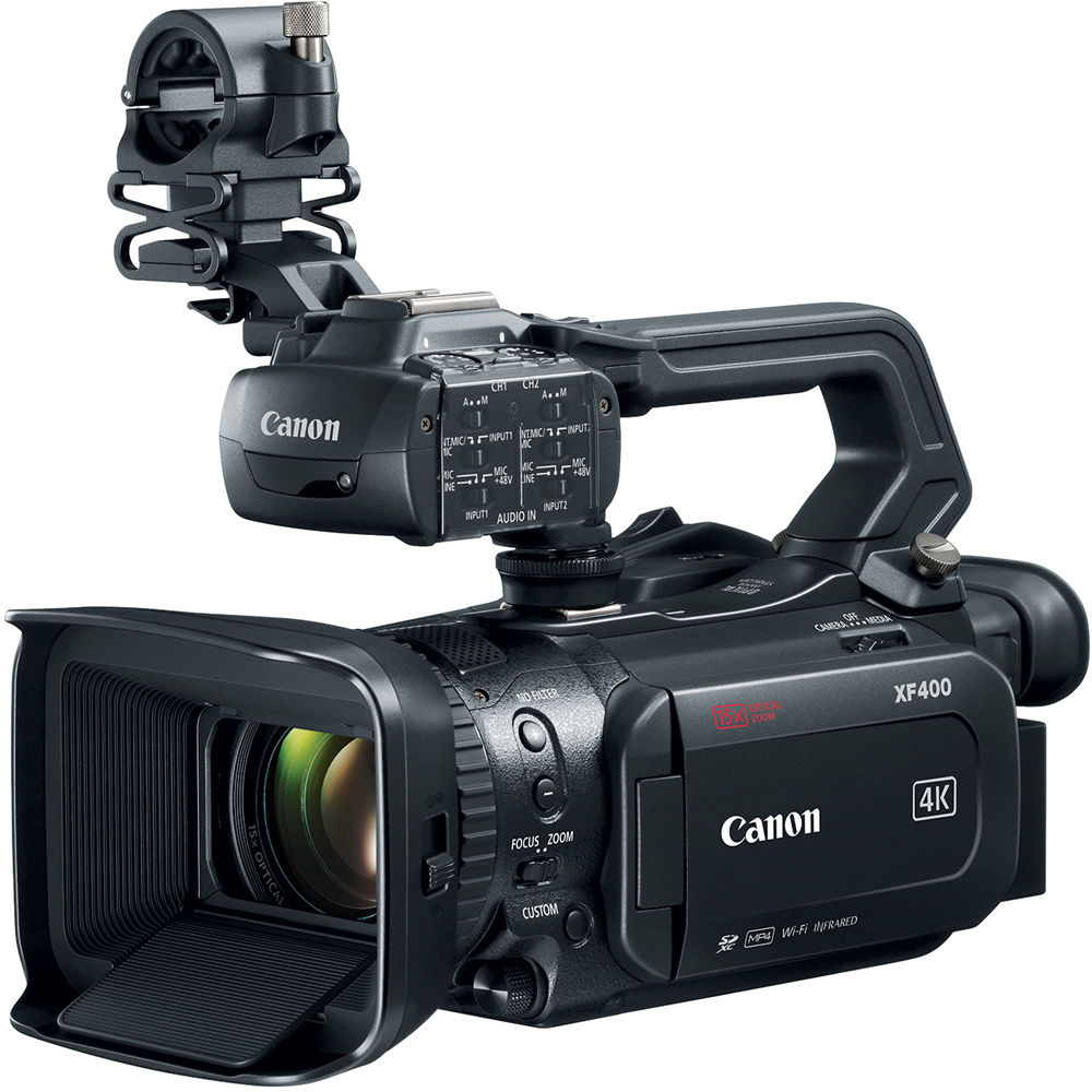 Professional Canon Xf For Fcp X Converter For Mac