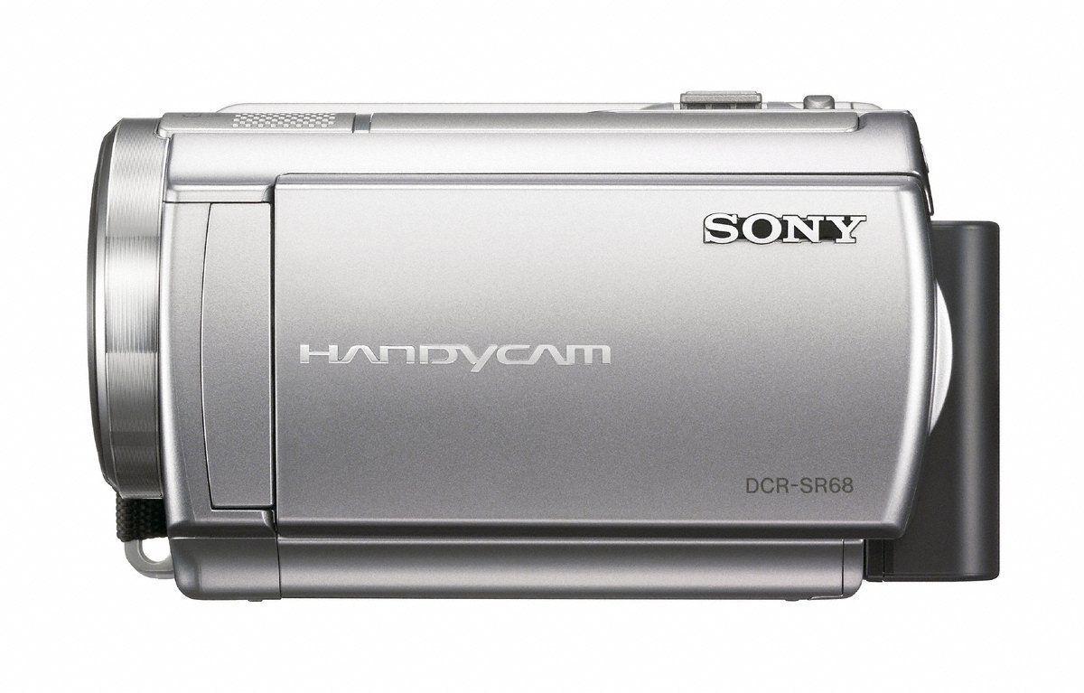 360fly-Videokameras