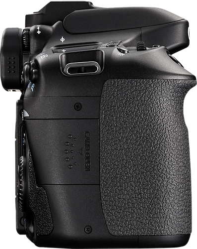 Issues loading Canon EOS 80D MXF files into Pinnacle Studio