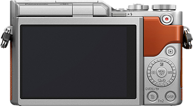 How to transcode AVCHD mts files to ProRes for FCP X editing