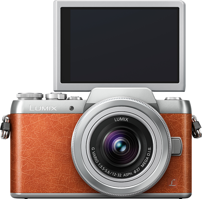 How to transcode MXF footage to ProRes for FCP X editing