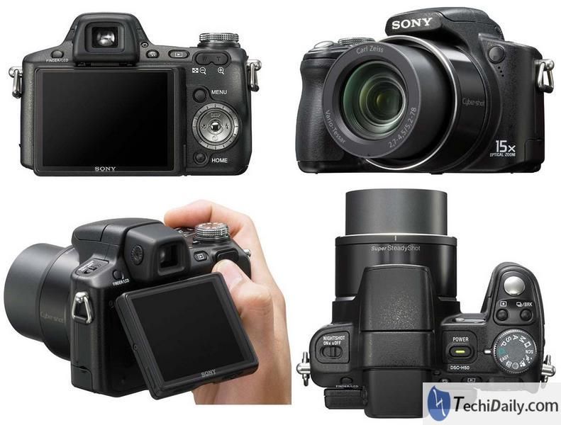how to encode sony dsc h50 avchd footage for premiere gmagon inc rh gmagon com Sony Cyber-shot DSC-H50 eBay Memory Card Sony DSC H50