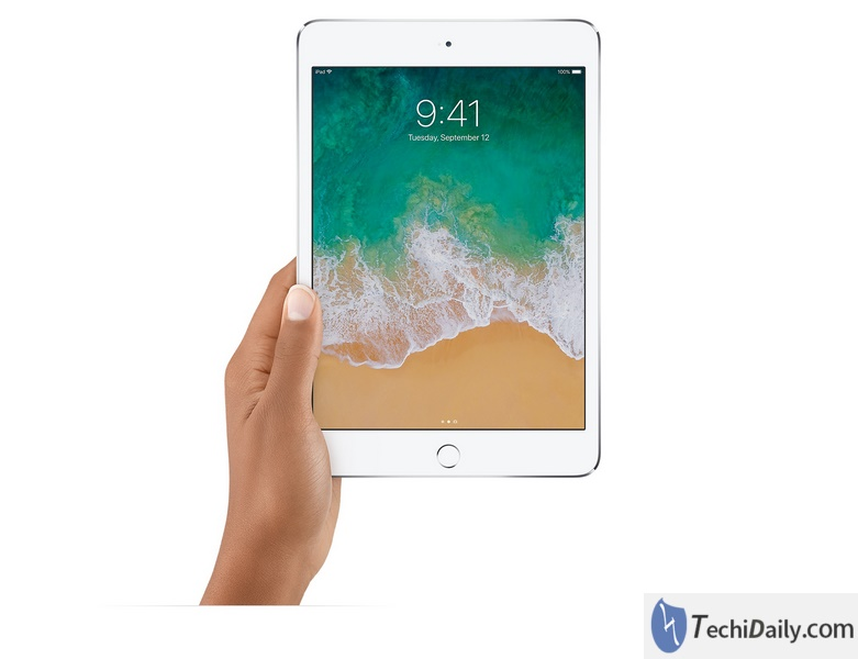 How To Create Pngs From Apple Ipad Mini Heifheic Pictures Gmagon