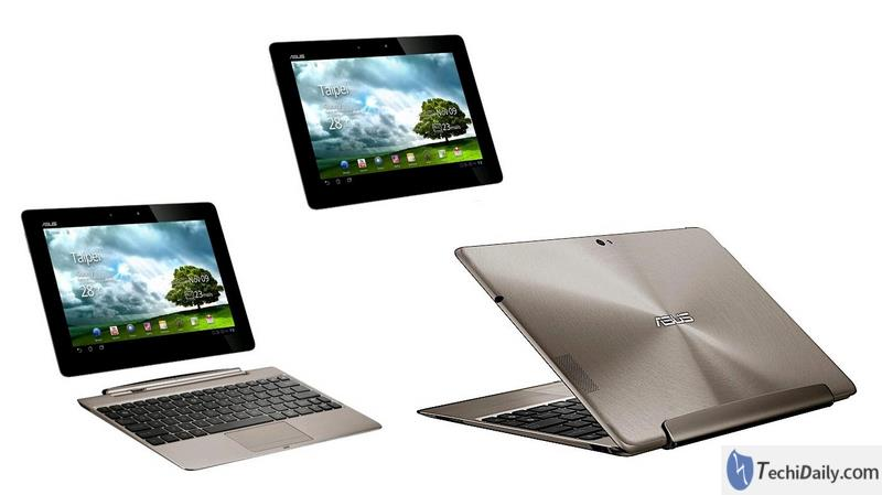how to watch videos on asus eee pad transformer prime tf201 with rh techidaily com Asus Eee Pad Transformer Charger Eee Pad Transformer TF101 Pricing