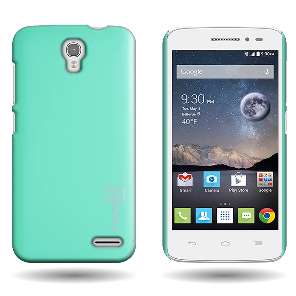 recover lost sms from Alcatel One Touch Pop 2 (4)