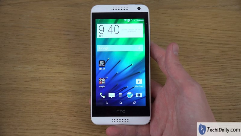 Unlock Android Phone If You Forget The HTC Desire 40 Password Or Gorgeous How To Unlock Htc Pattern Lock Without Losing Data