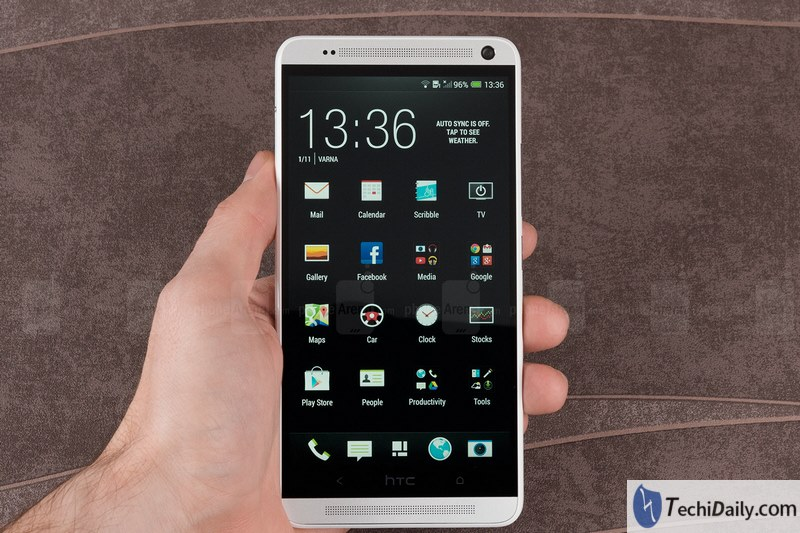 Unlock Android Phone If You Forget The HTC One Max Password Or New How To Unlock Htc Pattern Lock Without Losing Data
