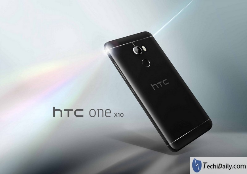 Reset Pattern Lock Tutorial For HTC One X40 TechiDaily Best How To Unlock Htc Pattern Lock Without Losing Data