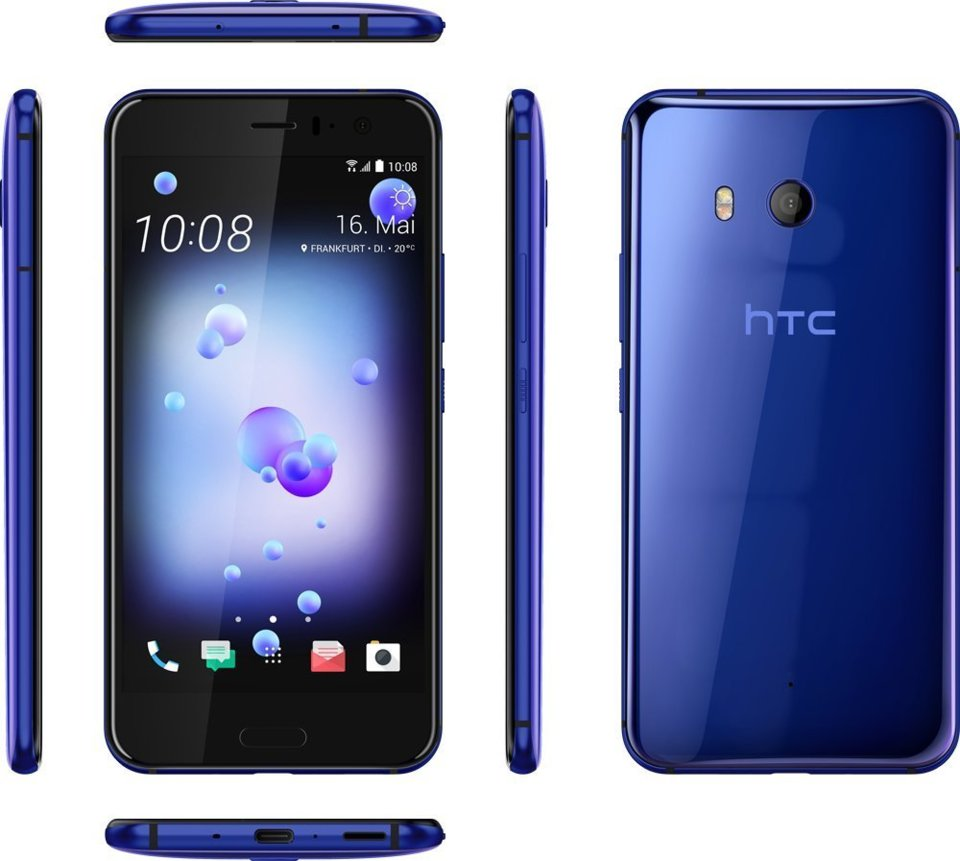 Can't view MKV movies content on HTC U11 Life | TechiDaily