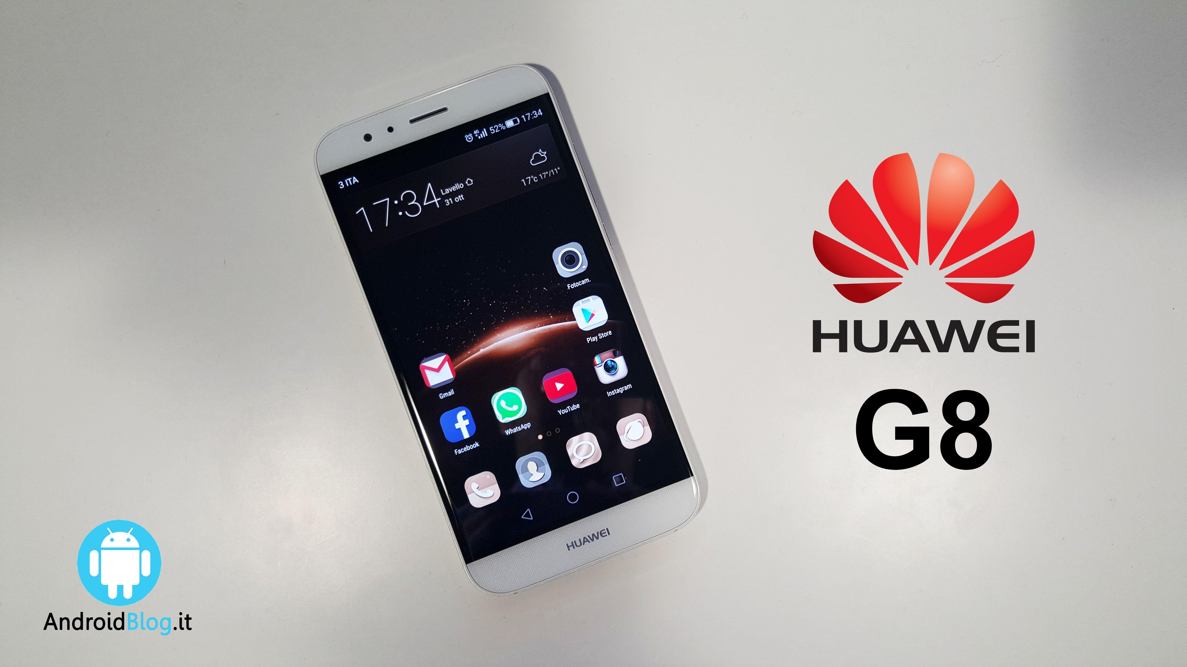How Do You Convert A Video File To Mp4 For Huawei G8 Techidaily