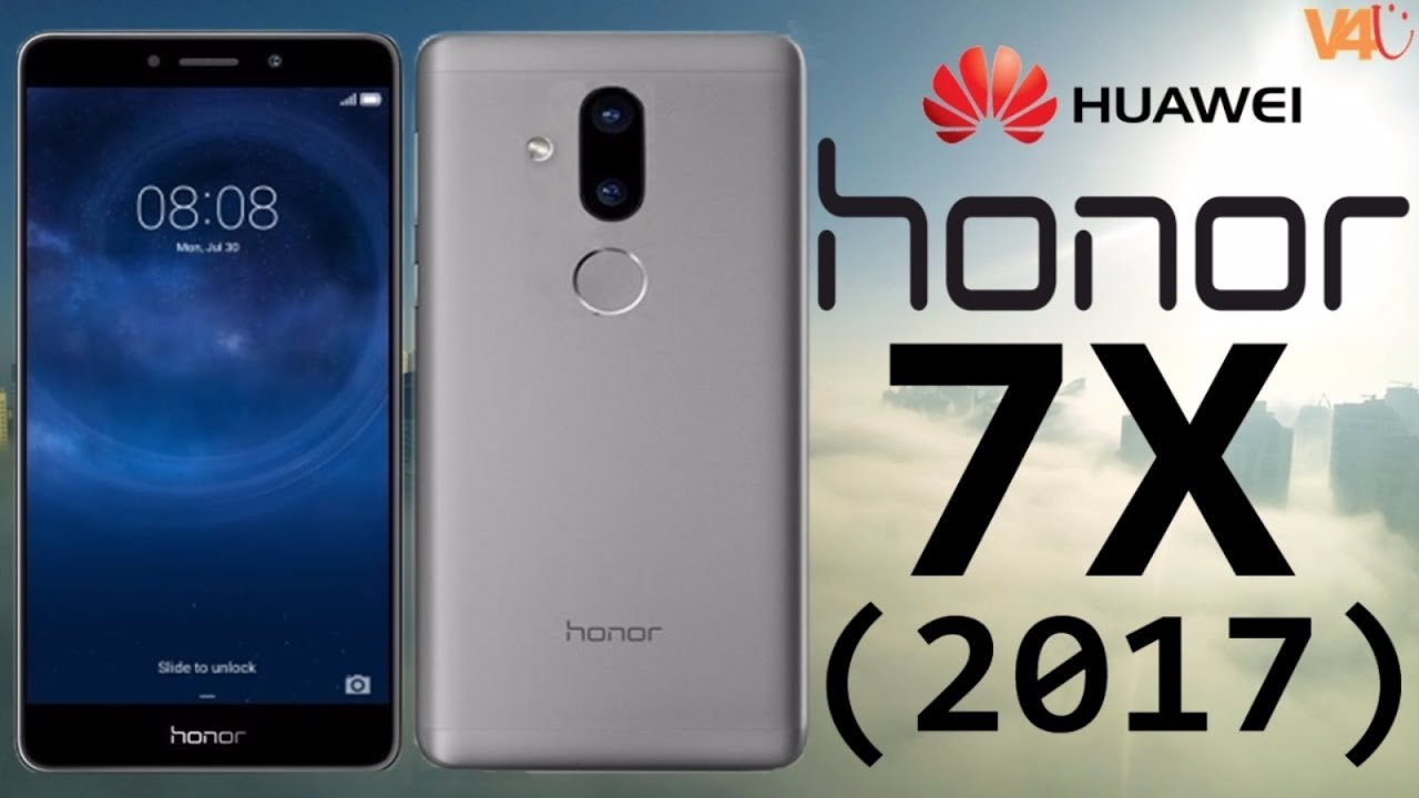 Recover lost data from Huawei Honor 7X | TechiDaily