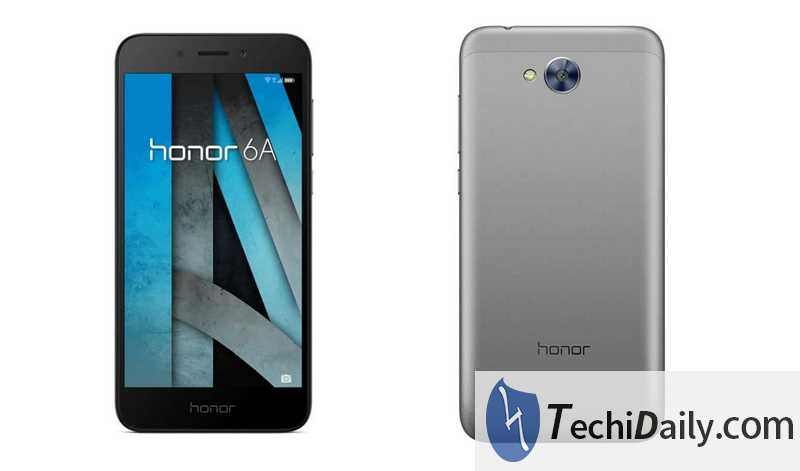 How to Huawei Honor 6A Get Deleted photos Back with Ease and