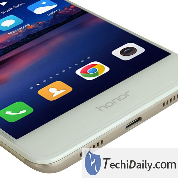How to Unlock Huawei Honor 6X Without Password?   TechiDaily