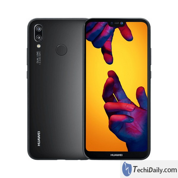 Huawei P20 Lite Sim Karte.How To Rescue Lost Photos From Huawei P20 Lite Techidaily