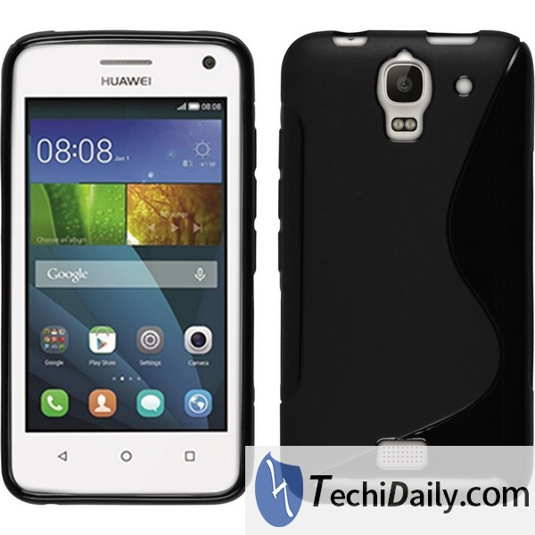 How To: Restore Missing Music Files from Huawei Y336   TechiDaily