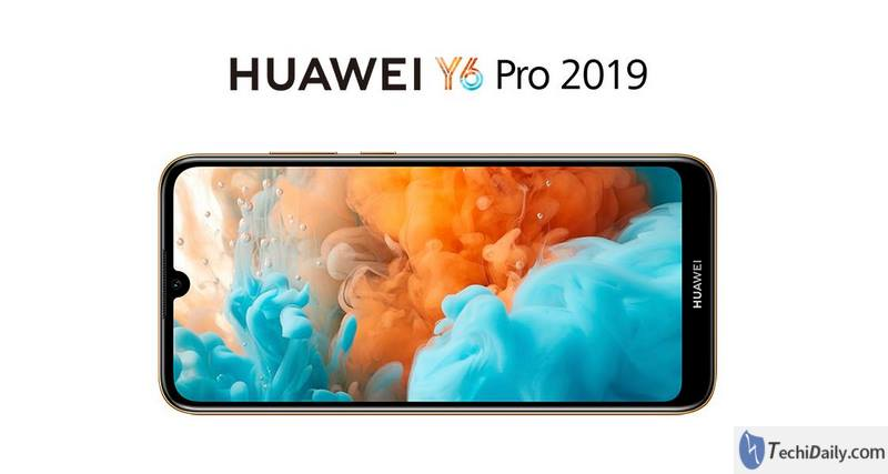 How to recover old messages from your Huawei Y6 Pro (2019) | SeeSRC com