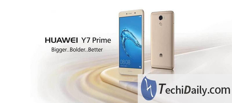 Best video settings for making playable MP4 for Huawei Y7