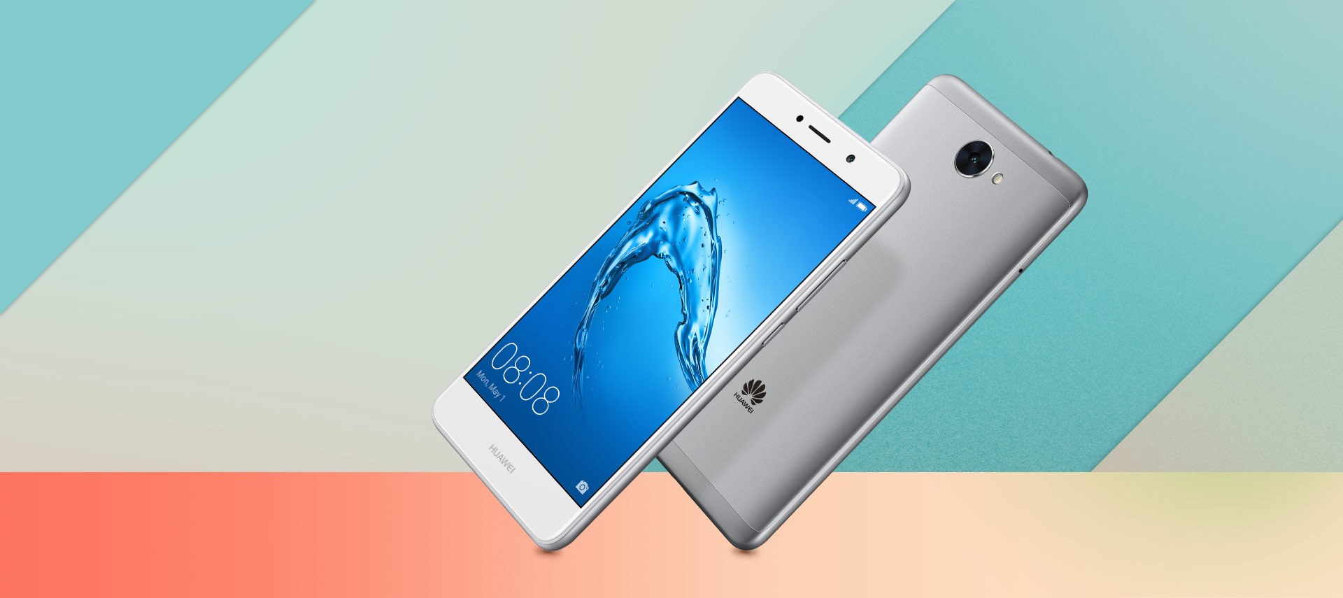 How To: Restore Missing Messages Files from Huawei Y7 Prime | TechiDaily