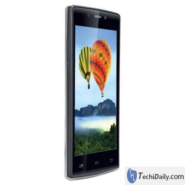 recover lost sms from iBall Andi 4.5 O'Buddy