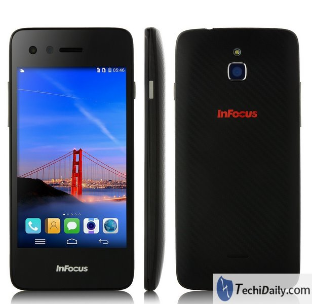 premium selection 3dd18 82b45 InFocus Data Recovery – recover lost data from InFocus M2 | TechiDaily