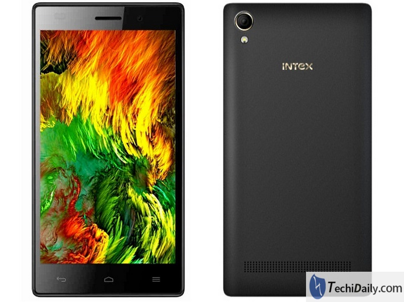 recover lost data from Intex Cloud 3G Candy