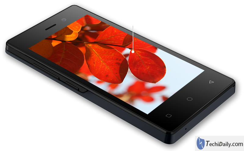 recover lost sms from Karbonn A1 Indian
