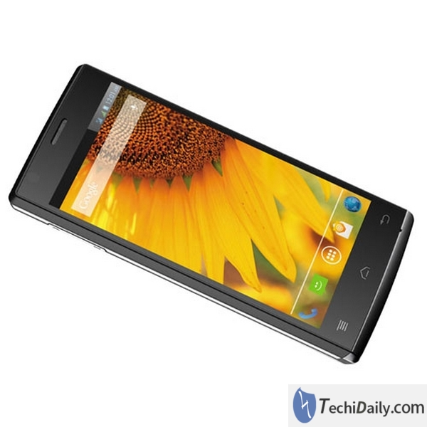 recover lost music from Lava Iris 470