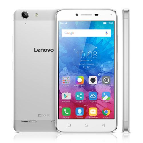 Lenovo Vibe K5s Favorite Video Format And Settings