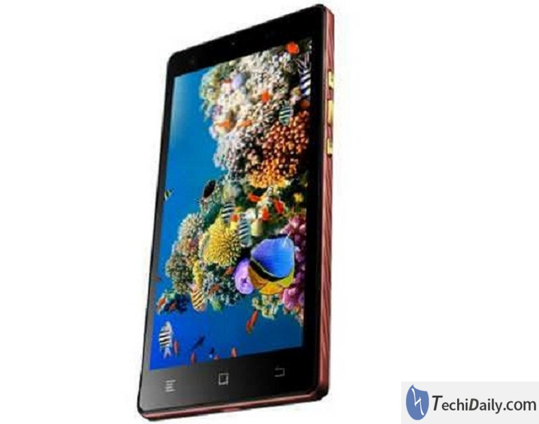 How to Fix Corrupt photo files from Micromax Canvas 5 Lite