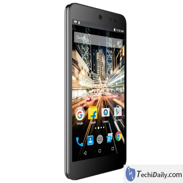 The best DVD Ripper for Micromax Canvas Amaze | TechiDaily