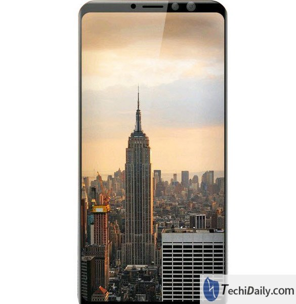 recover lost music from Micromax Canvas Infinity Pro