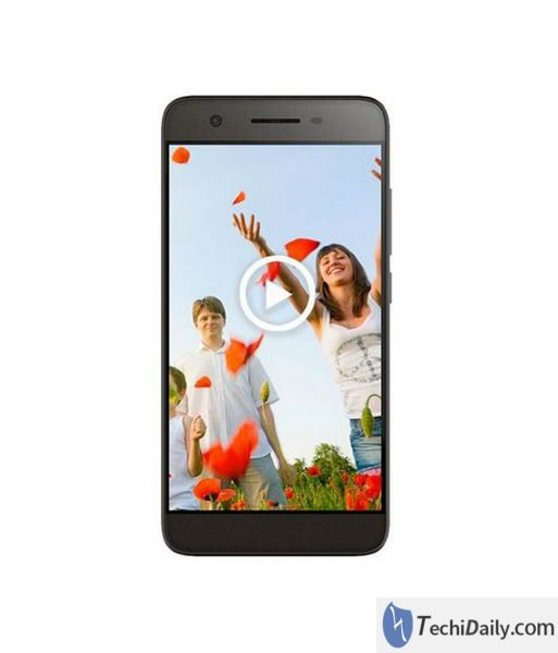 recover lost data from Micromax Canvas Juice 4G