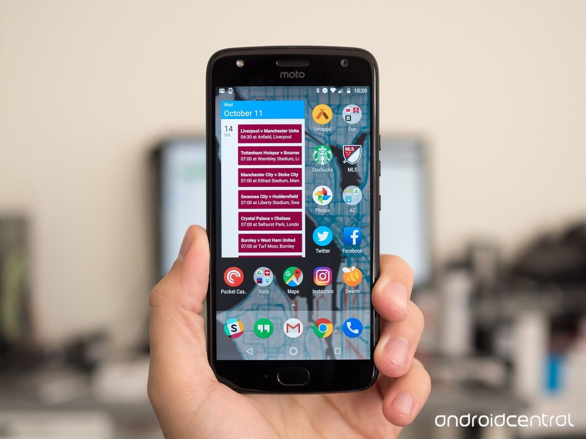 MKV playback issues on Motorola Moto X4 | TechiDaily