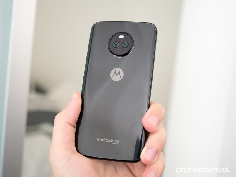 Motorola Messages Recovery - Recover Deleted Messages from