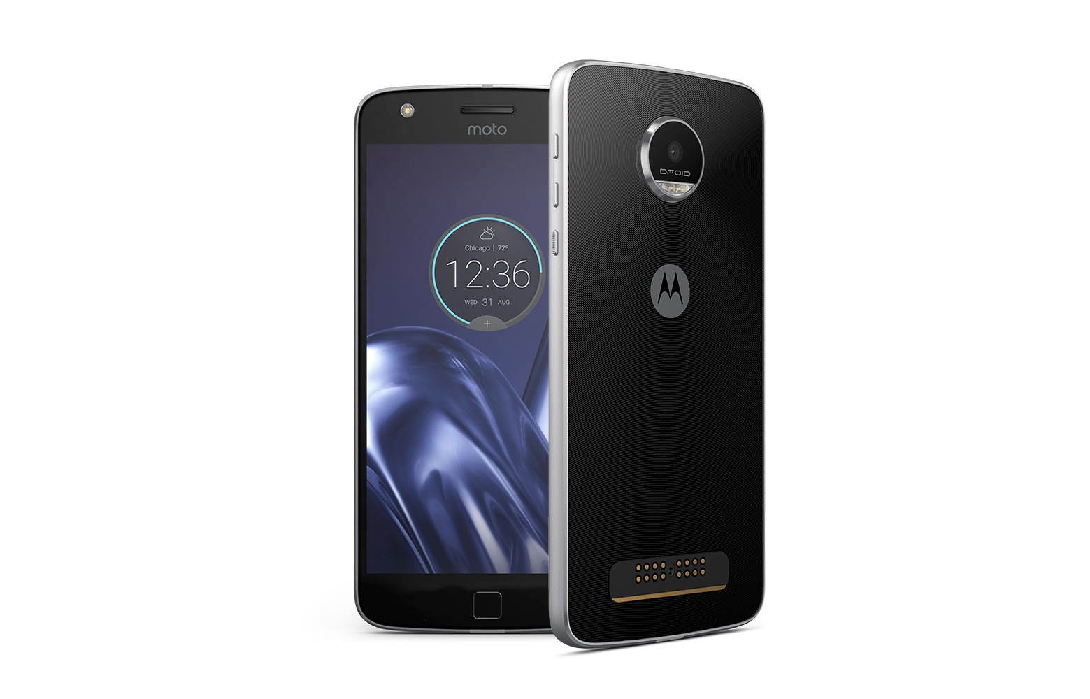 How To Retrieve Erased Music From Motorola Moto Z Play