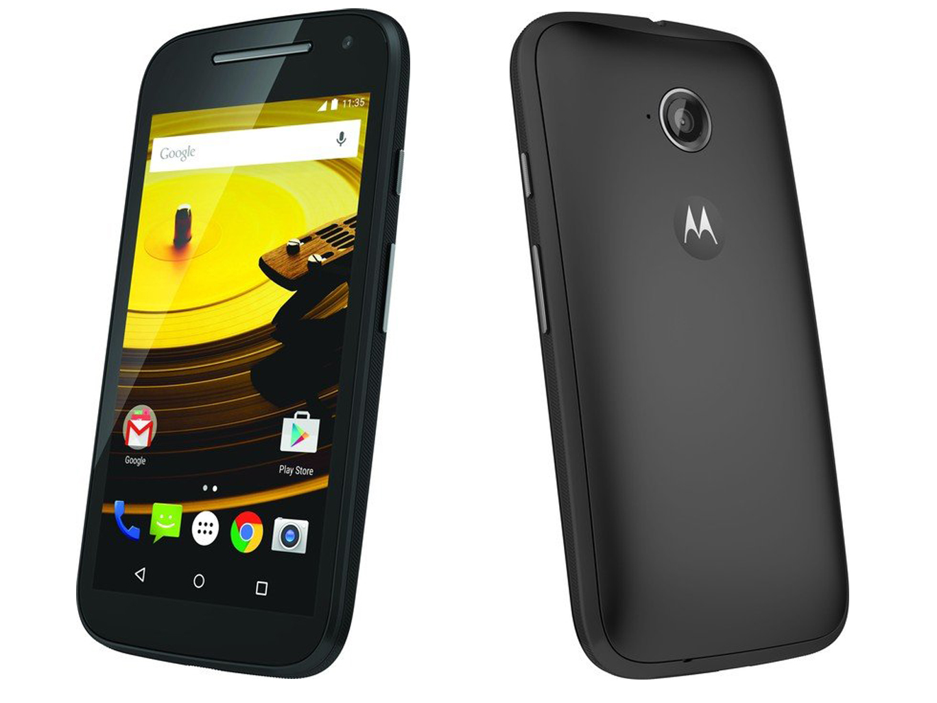 recover lost sms from Motorola Moto E