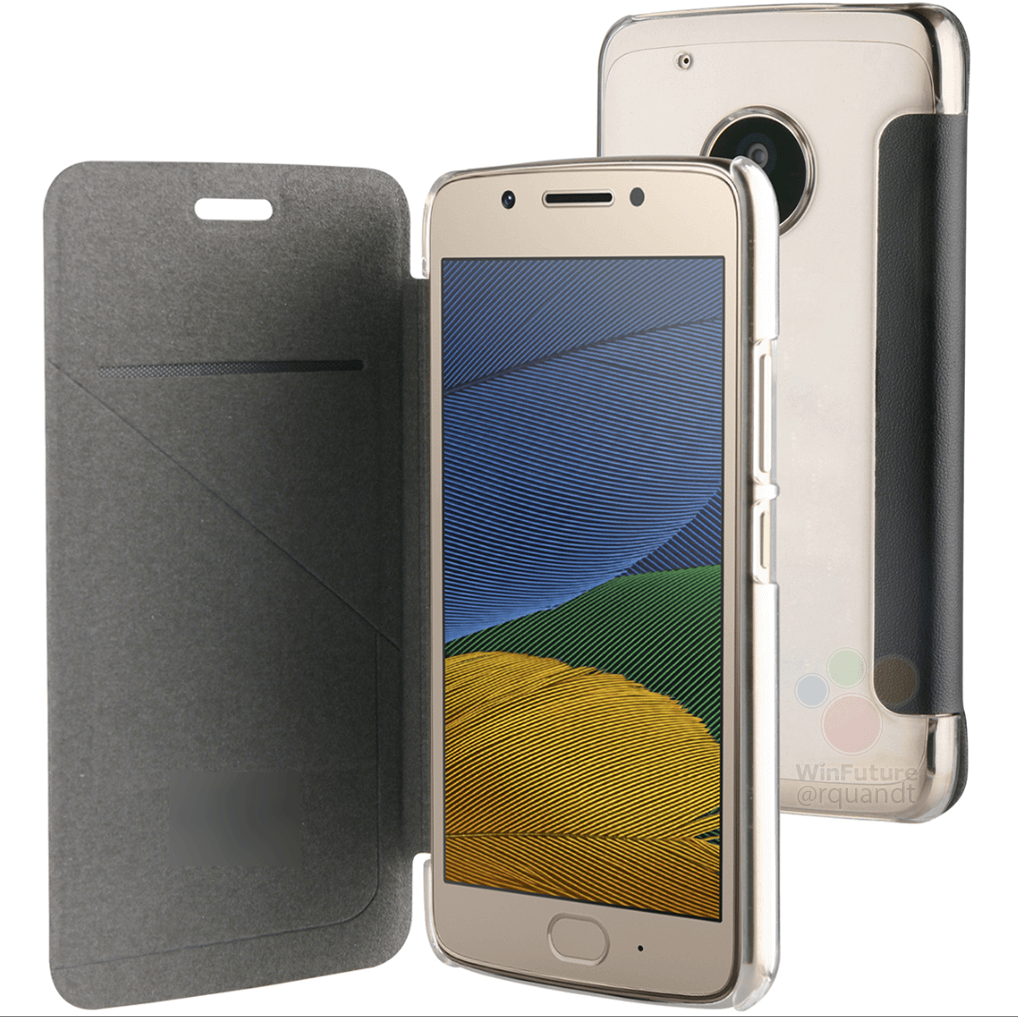 recover lost music from Motorola Moto G5