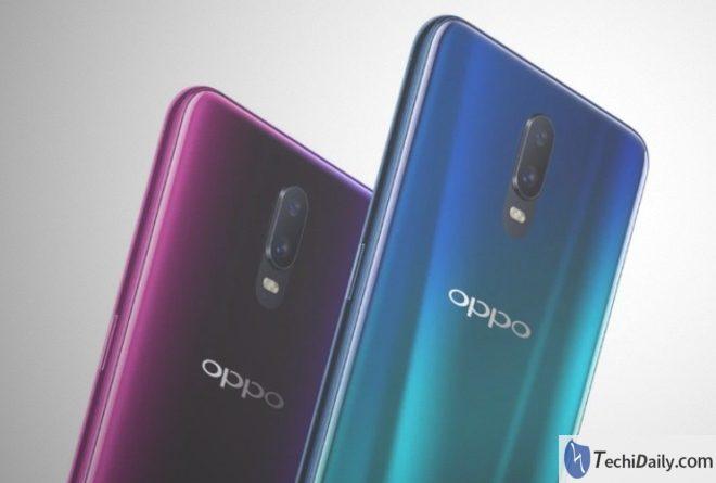 Bypass/Reset Oppo A7 Phone Screen Passcode/Pattern/Pin   SeeSRC com