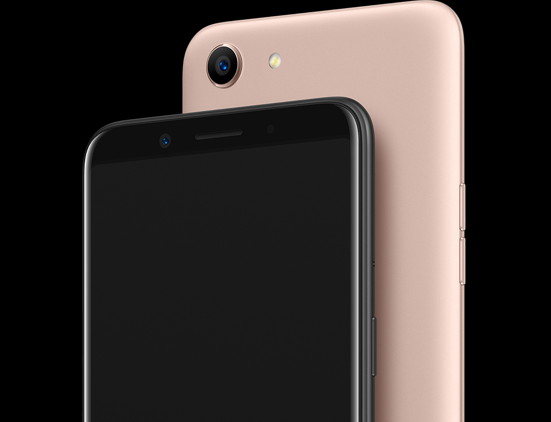 How to Unlock the Lock Screen on my Oppo A83 | TechiDaily