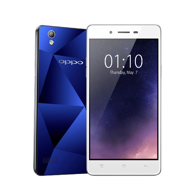 recover lost sms from Oppo Mirror 5s