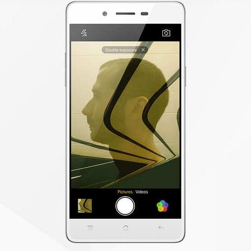 recover lost music from Oppo Mirror 5s