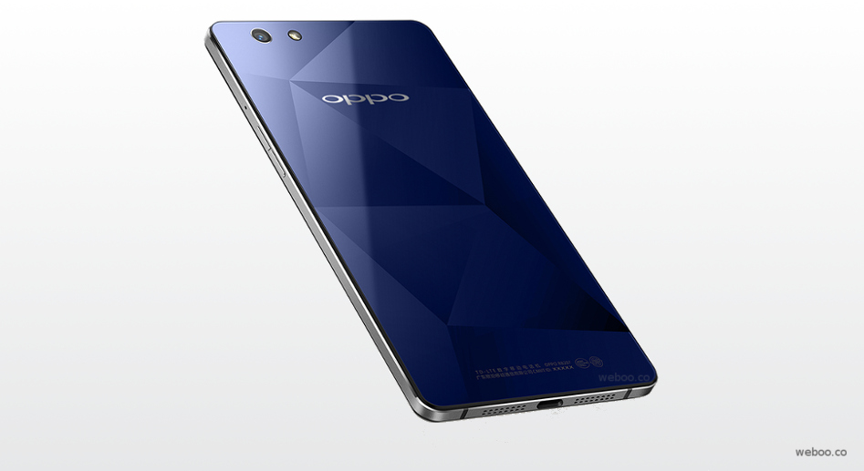 The easiest way to copy songs from Oppo R1C to iPhone   TechiDaily