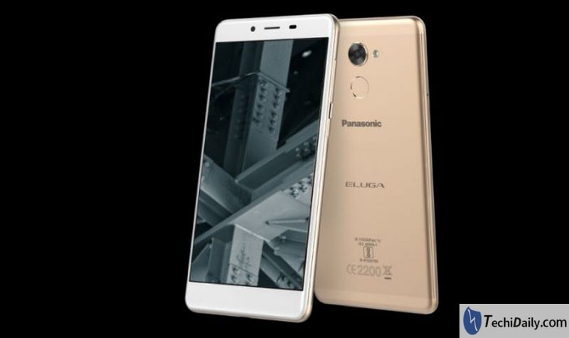 recover lost sms from Panasonic Eluga Mark 2