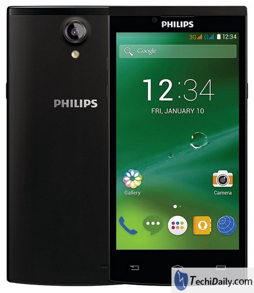 recover lost sms from Philips S398