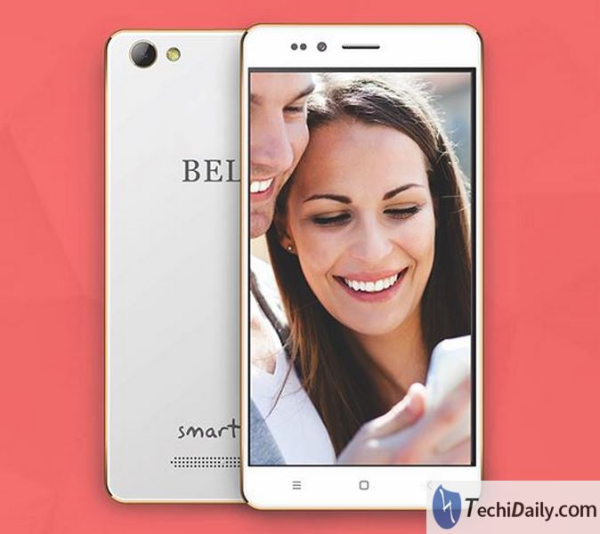 Are You Facing The Situation That Mistakenly Delete Some Valuable Call Numbers From Your Ringing Bells Smart 101 Do Know How To Get Them Back