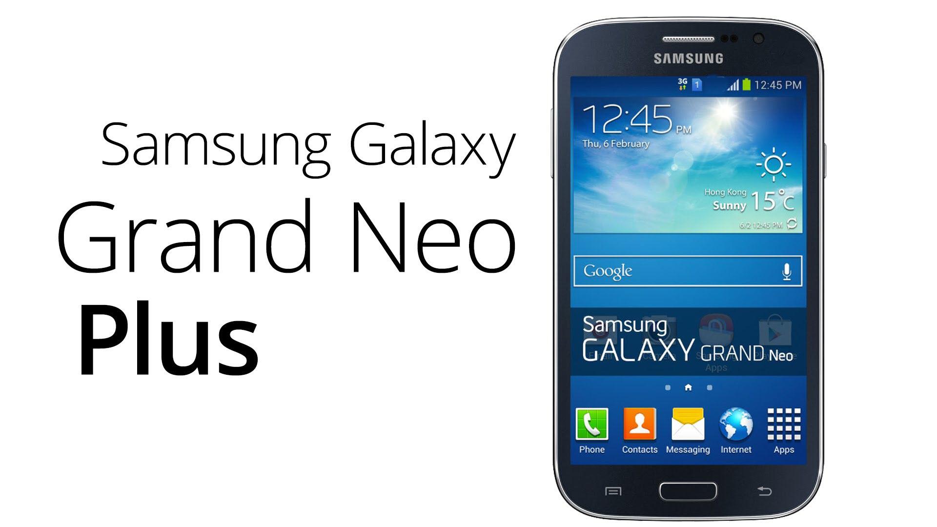 Как сделать скриншот экрана на смартфоне или. - Samsung 20