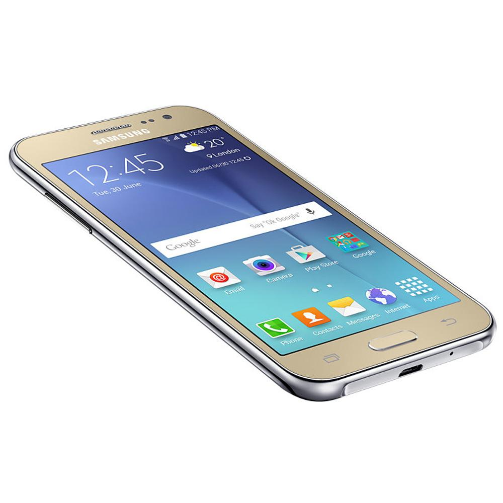Complete Guide For Recovering Messages Files On Samsung
