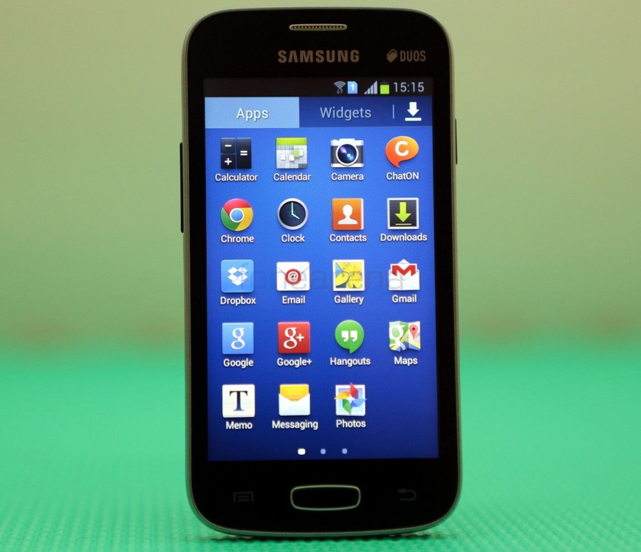 Samsung galaxy star gt-s5282 pc suite software free download.
